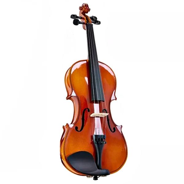 Violino 4/4 Marques Vin-123 Estudante  - Luggi Instrumentos Musicais