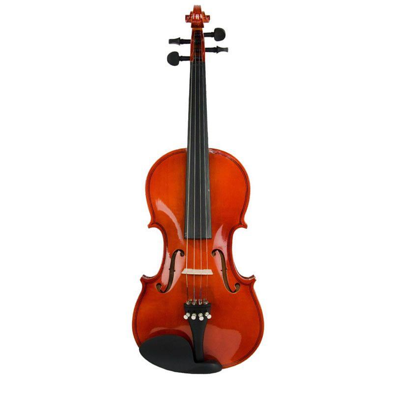 Violino 4/4 Vignoli Vig344 Profissional