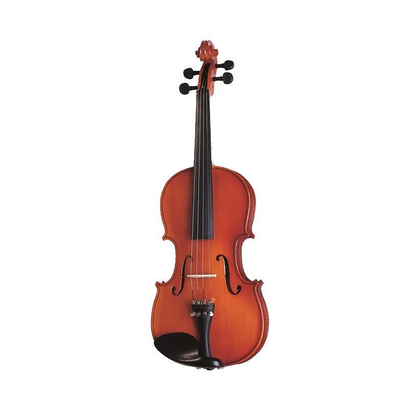 Violino Michael 1/4 Vnm10  - Luggi Instrumentos Musicais