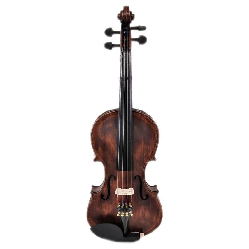 Violino Nhureson 4/4 Nhiv Allegro  - Luggi Instrumentos Musicais