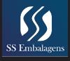 SS Embalagens