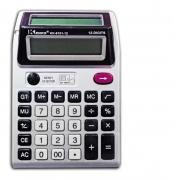Calculadora XHADAY 8101 12 Dígitos
