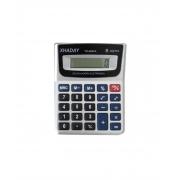 Calculadora XHADAY 8985 8 Dígitos