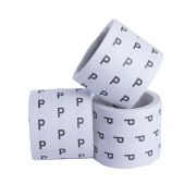 Etiquetas Para Roupas  - Tamanho P (Pacote 5.000 unid)