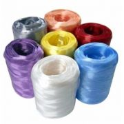Fitilho Para Presente Colorido - Diversas Cores - Pacote 500 metros