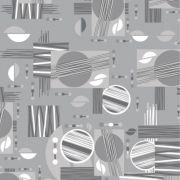 Saco de Presente Metalizado - Vertigo 25x37 (50 unidades)