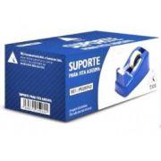 Suporte para Durex - Pequeno - Diversas Cores (Unidade)