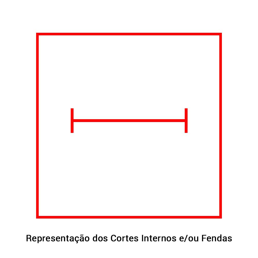 CAIXA PARA ANEL E BRINCO 5X5CM - PACOTE COM 24 UNIDADES
