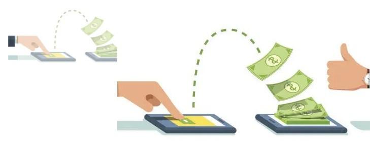 Crédito em compras - LÍRIOS PRAIA