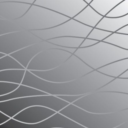 Saco de Presente Metalizado - Firenzze Prata 25x37(50 unidades)
