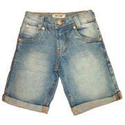 Bermuda Jeans Gijo Kids