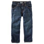 Calça Jeans Oshkosh Menino