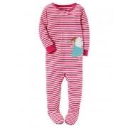 Macacão Pijama Carters Fadinha