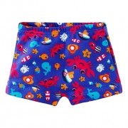 Shorts Praia Tip Top Boxer