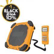 Balanca Digital Suryha 80150.018 Com Fio Ate 100 Kg