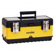 Caixa Metálica / Organizador de Ferramentas Vonder CMV0380