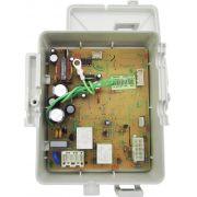 Controle Eletrônico para Refrigerador Brastemp 326061172 Bivolt - Original
