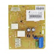 Controle Eletronico para Refrigerador Brastemp Consul 326063197 127v Original