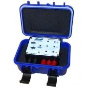 Gbmak Teste Inverter / Detector de Falhas e Teste de Controle Remoto para Ar Condicionado Split Inverter