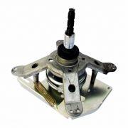 Kit Conjunto Mecanismo Completo para Lavadora BWL09B / BWL11A / BWS11A / CWG11A / CWK11A