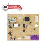 Modulo Compativel para Refrigerador BRM40 Bivolt 326063223 326063222
