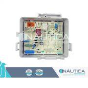 Placa Eletrônica / Módulo de Potência Refrigeradores BRM40 / BRM44 / BRM47 / BRM48 / BRM49 326063223 127v Original