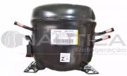 Motor Compressor Embraco Expositora R134a 1/3 220v Original