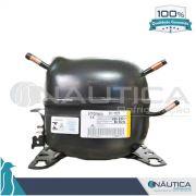 Motor Para Geladeira Compressor Embraco 1/6 R134a