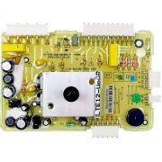 Placa Electrolux Potencia Lte12 Original 70202698 Bivolt