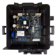 Placa Eletrônica de Controle para Refrigerador Brastemp Consul W10619136 Original