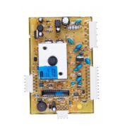 Placa Eletronica de Potencia Compativel para Lavadora Electrolux LTC10 70200646