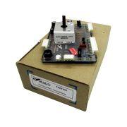 Placa Eletrônica de Potência Compatível para Lavadora Electrolux LTD16 A99035108