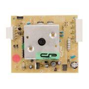 Placa Eletrônica de Potência Compatível para Lavadora Electrolux LTE07 70202144 CP1238