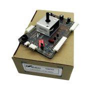 Placa Eletrônica de Potência Compatível para Lavadora Electrolux LTP10ST 70202421