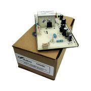 Placa Eletrônica de Potência Compatível W10446927 Bivolt.
