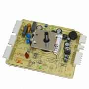 Placa Eletrônica de Potência para Lavadora Electrolux LTC07 70200562 Bivolt Original