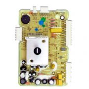 Placa eletrônica de Potência para Lavadora Electrolux LTP12 Bivolt 70201776 Original