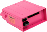 Placa Eletronica Do Refrigerador Brm37 Brm39 Brm43 220v