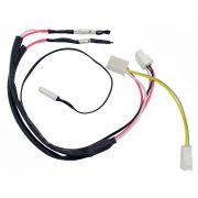 Rede Sensora Similar para Refrigerador Electrolux 64501590