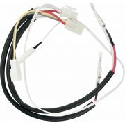 Rede Sensora Similar para Refrigerador Electrolux 70294643