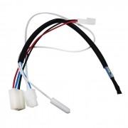 Rede Sensora Similar para Refrigerador Electrolux 70295125