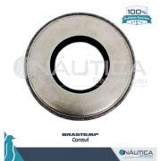 Retentor de Metal para Lavadora Lava e Seca BWS24A 922112