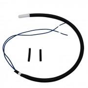 Sensor para Temperatura Electrolux  Side By Side SH70X