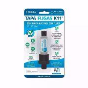 Tapa Fugas K11 Gás Refrigerante Dose Única - 10ml
