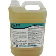Thilex Desengraxante e Desincrustante Ácido para Uso Geral e Limpeza de Evaporadores de Ar Condicionado