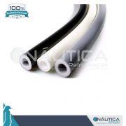 Tubo Isolante Polietileno Plus para Cobre