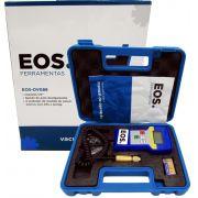 Vacuometro Digital EOS DVG88 para Sistemas de Refrigeração