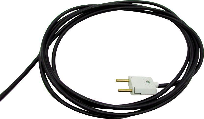 Kit para Limpeza de Ar Condicionado Split - Maquina Automática GBMak Clean 5 Litros / Pulverizador Manual / Coletor de Resíduos Split