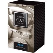 Aromatizante para carro Perfume - Blue