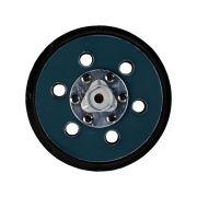 "Suporte Ventilado Roto Orbital 5"" (Rosca M8) – Voxer"